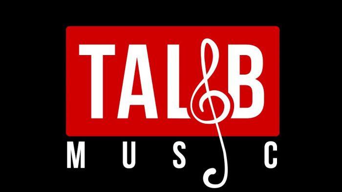 Talib Music