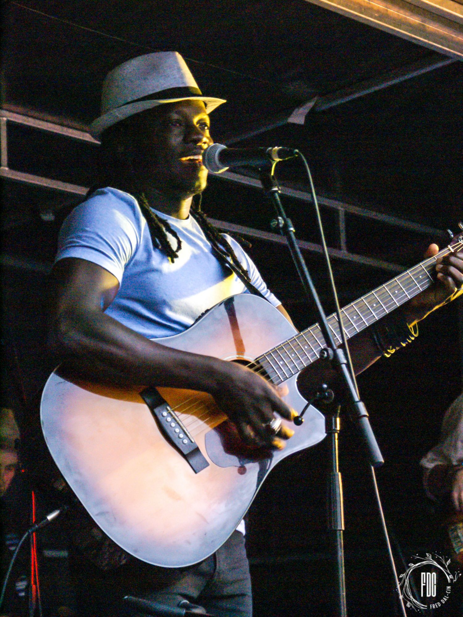 Concert Mérignac
